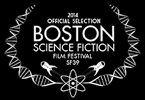 Boston Science Fiction Film Festival