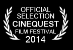 Cinequest Film Festival 2014