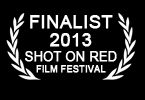Shot On Red Film Festival