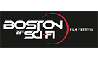 39th Boston Sci-Fi Film Festival