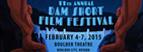 Dam Short Film Festival