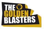 Golden Blasters (The National Irish Science Fiction Film Awards)