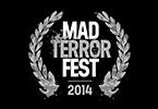 Mad Terror Fest