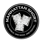 The Manhattan Short