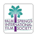 The Palm Springs International Short Film Festival