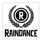 Raindance Film Festival