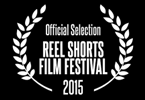 Reel Shorts Film Festival