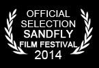 Sandfly Film Festival
