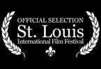 St Louis Film Festival