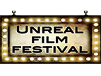 Unreal Film Fest